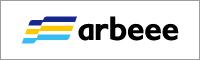 """alt=""""日本全国Doスポーツ宣言!arbeeeプロジェクト"""""""